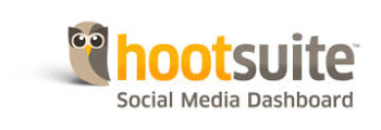 Hootsuite Launched