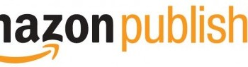 Amazon Self Publishing Platform Begins